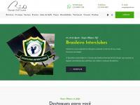 rioogc.com.br
