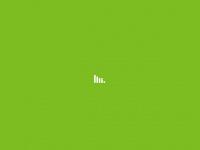 fastfer.com.br