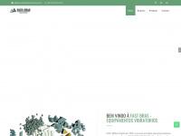 fastbrasonline.com.br