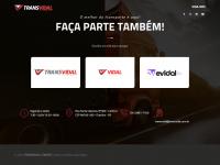 transvidal.com.br