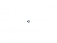 chevrofor.com.br