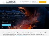 babynox.com.br
