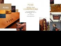 Luizfuga.com.br - Sem Título-2