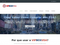 vipboxusa.com