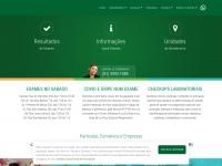 colmanlab.com.br