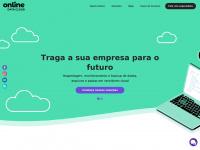 onlinedatacloud.com.br