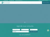 otorrinogarrafa.com.br