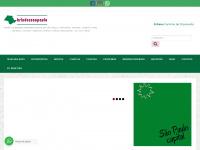 brindessaopaulo.com