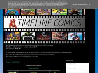 timelinecomics.blogspot.com