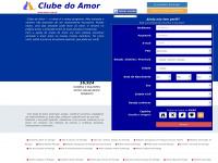 amor.com.pt
