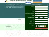relacionamentos.com.pt