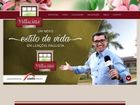 villacittalencois.com.br