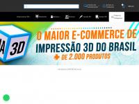 loja3d.com.br