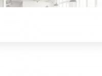 virdis.com.br