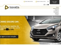 inovattaseguros.com.br