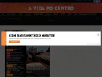 avidanocentro.com.br
