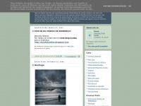 iamemou.blogspot.com