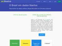 brasil.io