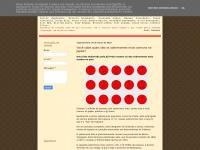 2ron.blogspot.com