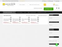 Mozzermoveis.com.br