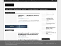 reflexoescristas.com