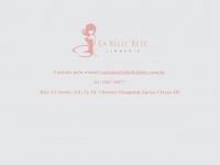 labellebete.com.br