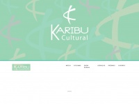 Karibucultural.com.br