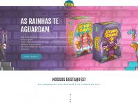 tgmeditora.com.br