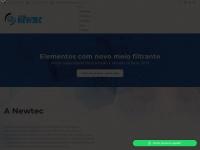 filtrosnewtec.com.br