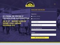 expopecas.com.br