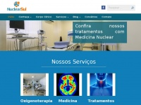 nuclearsul.com.br