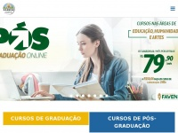 Farese.com.br