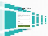 congressomedicinadoesporte.com.br
