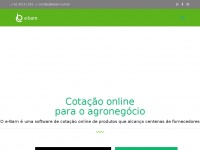 Ebarn.com.br