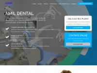 planoodontoamildental.com.br
