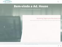 adhpublicidade.com.br