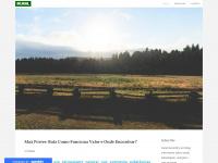 ruralbr.weebly.com