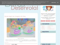 extras-desenrola.blogspot.com