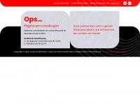Casadorefratario.com.br - Casa do Refratário