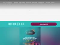congressolantana.com.br