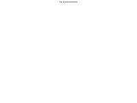 gusetec.com.br