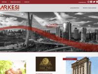 arkesi.com.br
