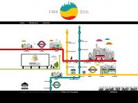 cidadesocial.org