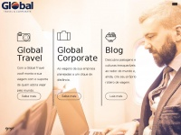 globaltravelcorporate.com.br