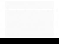 Keepfitness.com.br