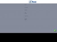 triadeinformatica.com.br