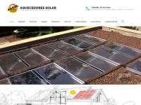 acsol.com.br