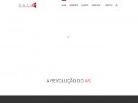 vali-ar.com