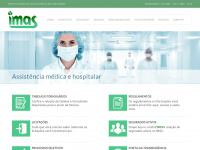 imasvicosa.com.br