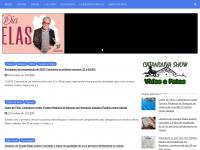 catanduvashow.com.br
